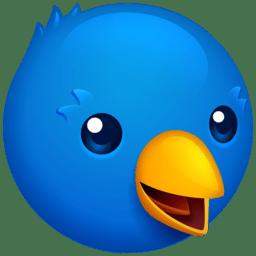 Twitterrific 5.2.1