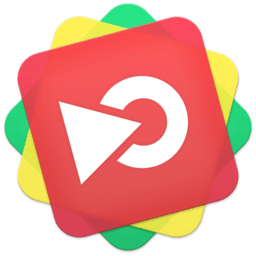 mimoLive 3.1