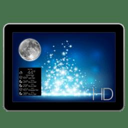 Mach Desktop 2.9.1