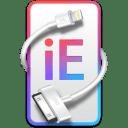 iExplorer 4.1.8