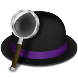Alfred 3.5.1
