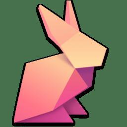 Wallpaper Wizard 2.1.1