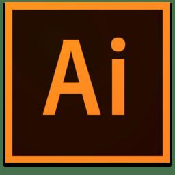 Adobe Illustrator CC 2018 22.0.1