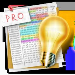 Synalyze It! Pro 1.21.1