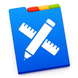 Tap Forms 5.2.3