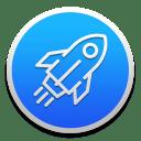 Web2App 2.1.0