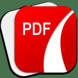 PDF Guru Pro 3.0.6