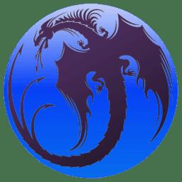LIFXstyle 3.0.3