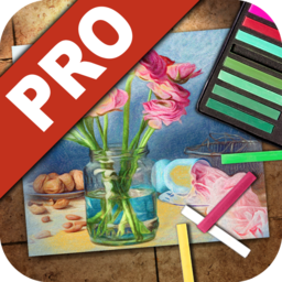Pastello Pro 1.1.1