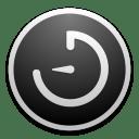 Gestimer 1.1.8