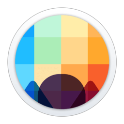 Pixave 2.3.4