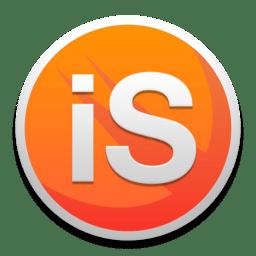 iSwift 4.0
