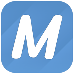 Moneyspire 2018 18.0.6
