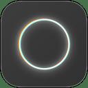Polarr Photo Editor 4.4.0
