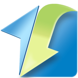 Syncios Data Transfer 1.2.6