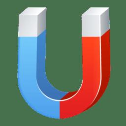 App Uninstaller 4.6