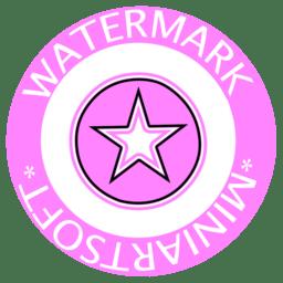 Batch Watermark Image 1.2.0