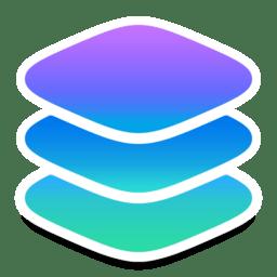 ARCSOFT 1.3.3