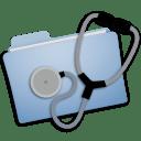 Duplicate File Doctor 1.1.1
