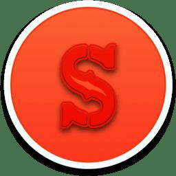 Separation Studio 1.0