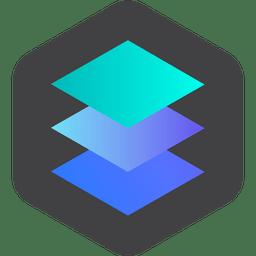 Luminar 2018 1.0.0