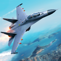 Sky Gamblers - Infinite Jets 1.0.2