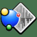 IPNetMonitorX 2.7.0