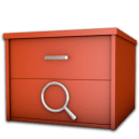 NeoFinder 7.1.3