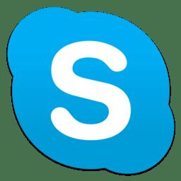 Skype 8.12.0.14
