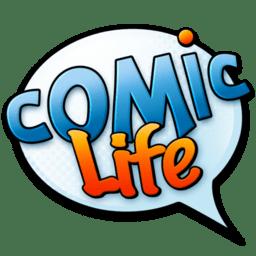 Comic Life 3.5.6