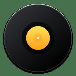 djay Pro 2.0.2
