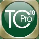 TurboCAD Mac Pro 10.0.3.135