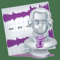 Amadeus Pro 2.4.4
