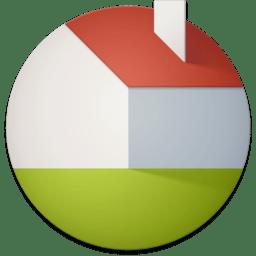 Live Home 3D 3.3.3