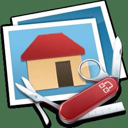 GraphicConverter 10.5.3