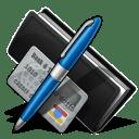 CheckBook Pro 2.6.4