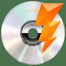 Mac DVDRipper Pro 7.1.1