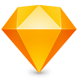 Sketch 48 2 Design App For Ux Ui For Ios And Web Download Free Macos Appked