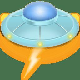 DupeZap 4.0.5