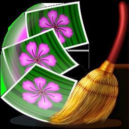 PhotoSweeper 3.2.1