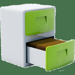 Folder Tidy 2.7.1