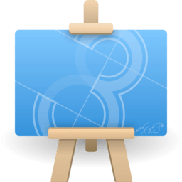 PaintCode 3.3.5