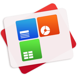 Bundle for MS Office by GN 6.0