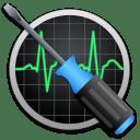 TechTool Pro 9.6.1