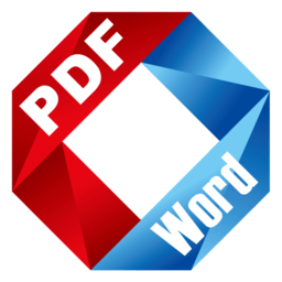 PDF to Word Converter 5.3.1