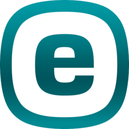 ESET Cyber Security Pro 6.5.600.1