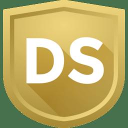 SILKYPIX Developer Studio Pro 8.0.14