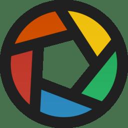 Focus 1.8.6