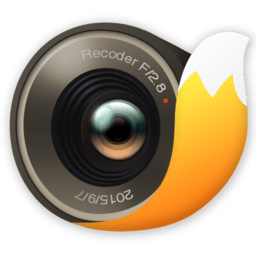Av Recorder Screen Capture 2 0 1 Easy To Use Screen Capture And Audio Video Recording Tool Macos Appked