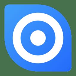 Ninox Database 2.2.0